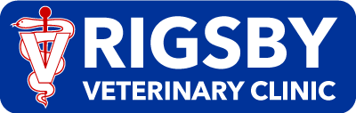 Rigsby Veterinary Clinic